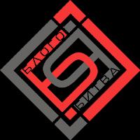 Блогобитва-3