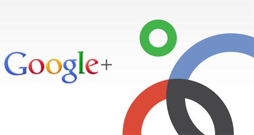 Google+ відкрита для всіх