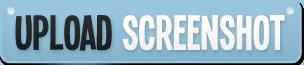 Online створення скріншоту