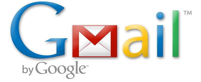 Скоро оновиться дизайн Gmail