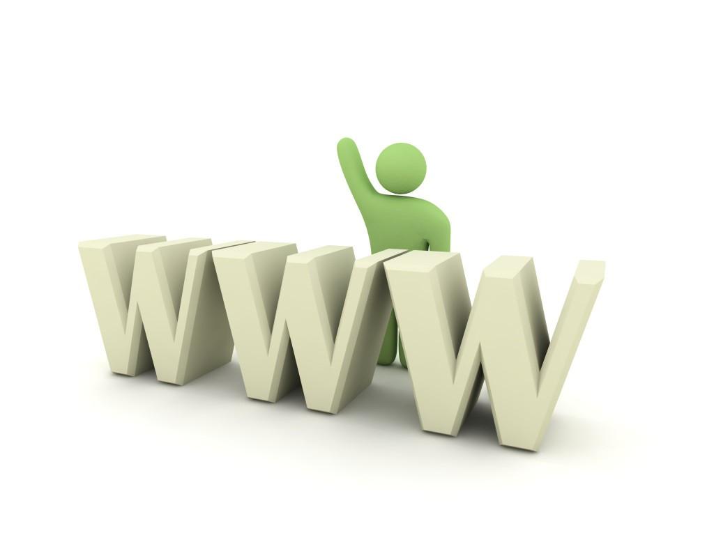 Як я отримав домен безкоштовно