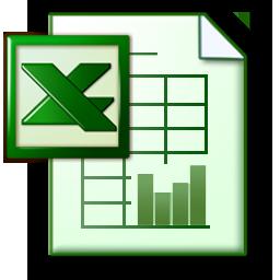 Допомога в MS Excel