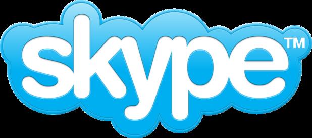 Як вставити картинки в повідомлення Skype?