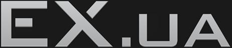 Найбільший український файлообмінник EX.UA - закрито