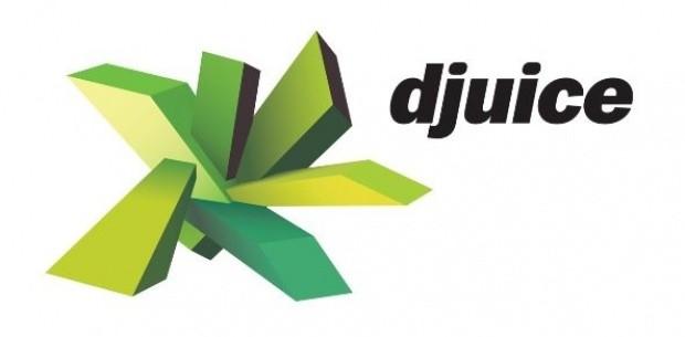 Перевірка належності номера до djuice
