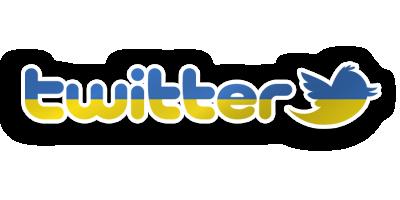 Twitter вже цвірінькає українською