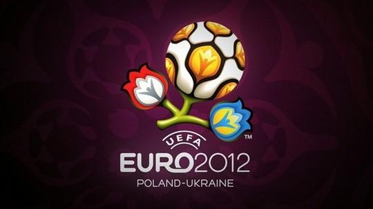Де дивитися Євро 2012?
