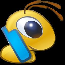 Як підключити гаманець до Webmoney Keeper Mobile