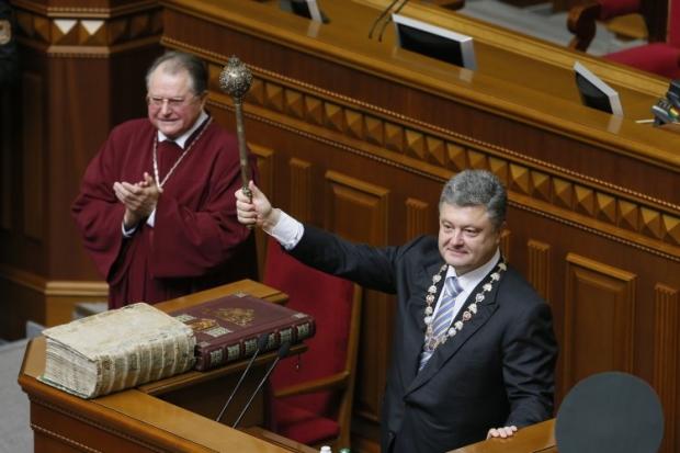 president-poroshenko-2014