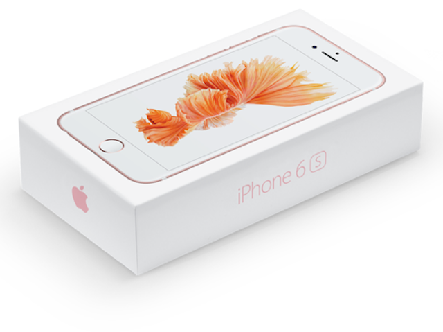 iphone-6s-box